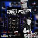 CD Reboque HardPower - DJ Frequency Mix - 00