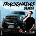 00-ABERTURA TRACIONADAS 4X4 WWW.DJMALBEK.COM SIGA NOSSO INSTAGRAN DJ MALBEK OFICIAL