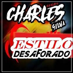 CD ESTILO DESAFORADO DO EDILSON