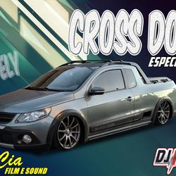 CROSS DO ELY ESP PUTARIA  DJ IGOR FELL
