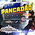 01 - Hilux Pancadao - DJ Gilvan Fernandes
