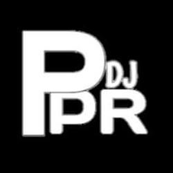 MEGA FUNK Balada G4 - 2019 - DJ Paulo PR