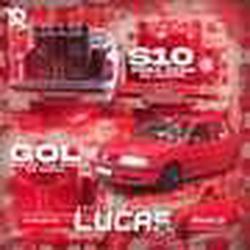 CD Gol Do Pagno E S10 Do Jeisson