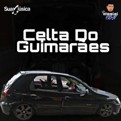 CD Celta Do Guimarães Vol.01