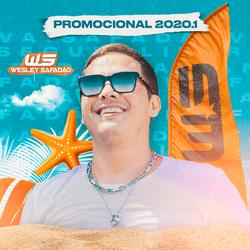 Wesley Safadao Marco 2020 Musicas Novas