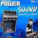 CD Carreta PowerSound Vol04 - Frequency Mix - 00
