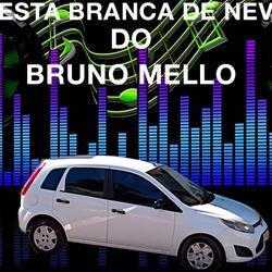 FIESTA BRANCA DE NEVE DO BRUNO MELLO
