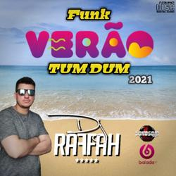 FUNK VERAO TUMDUM 2021