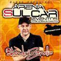 00 - Arena Sulcar Cd 1