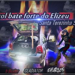 01 CD GOL BATE FORTE