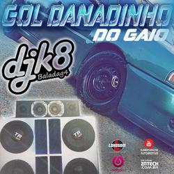 CD Gol Danadinho do Gaio