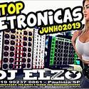 00 DJ ELZO - SEVEN