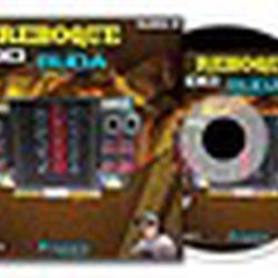 CD REBOQUE DO BUDA PALHOCA SC