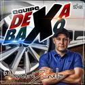01 - Equipe Dexa Baxo 2