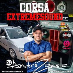 CD CORSA EXTREME SOUND 2021
