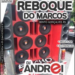 CD Reboque do Marcos 6.0