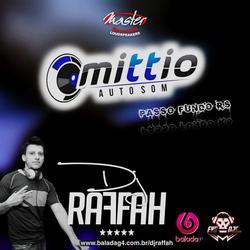 Mittio Auto Som