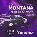 01-CD MONTANA ROXA DO TAYNAN VOL1-BY-DJ VINICIUSRS
