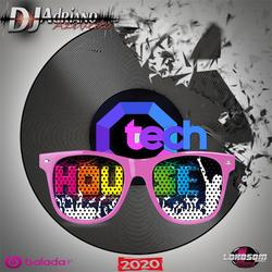 CD TECH HOUSE 2020 EXCLUSIVO