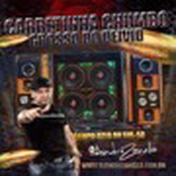 CD Carretinha Chumbo Grosso do Deivid