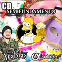 00 CD SEM FUNDAMENTO ESPECIAL DE CARNAVAL
