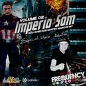 CD Imperio Som Vol2 - Frequency Mix - 00