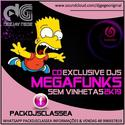 01. CD MEGAFUNKS TOUR DEEJAY GEGE 2K19