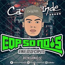 CD EQUIPE SO NOIS - RIO NEGRINHO SC