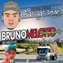 CD BRUNO MELOTTO FOTOGRAFIAS