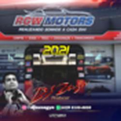 Rgw Motors Mix 2021 by dj zuza