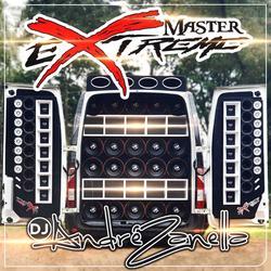 CD MASTER EXTREME NA BALADA 2020