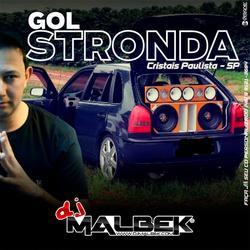 GOL STRONDA VOL1