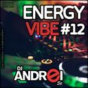 01 Energy Vibe 12 Eletronic Music