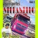 01-CD-TRANSP.STEFANELLO2019