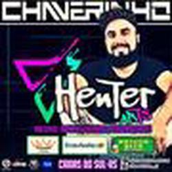 Cd Henter Arts Vol.1