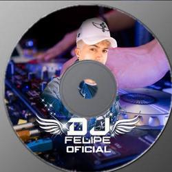 Dj Felipe flashback remix vol 37