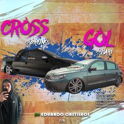 CD GOL DO HARI ECROSS DO BRUNO ESP VERAO