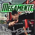 01 - Megamente Mix 1