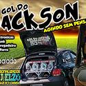 01 ABERTURA GOL DO JACKSON BY DJ ELZO