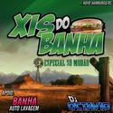Xis do Banha Esp So Modao - 06 DJ Octavio
