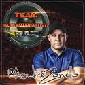 22 - Team Som Automotivo Brasil