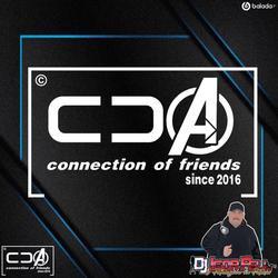 Conexao dos Amigos Volume 1 By Dj Igor