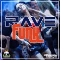 01-RAVE FUNK - DJ ROBSON CAETANO