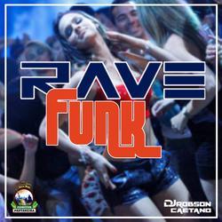 Rave Funk 2020