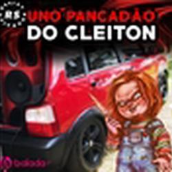 CD UNO PANCADAO DO CLEITON 2020