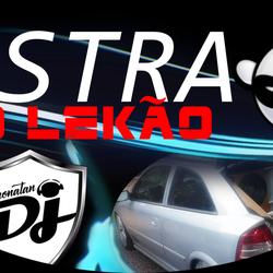 Astra do Lekao Especial Mega Funk 2k20