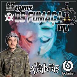 CD EQP OS FUMACA