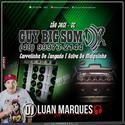Guy Big Som - DJ Luan Marques - 01