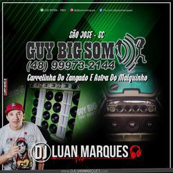 Guy Big Som