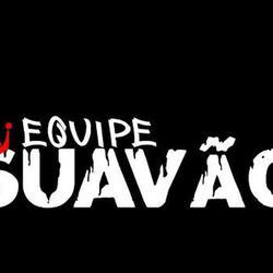 CD EQUIPE SUAVAO VOLUME 2